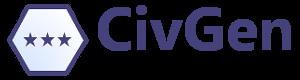 CivGen